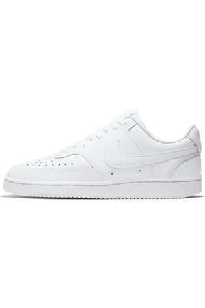 Nike Court Vision Low Damesschoen