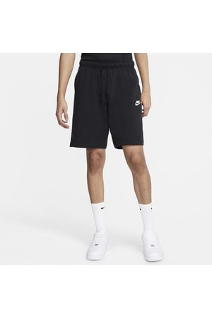 Nike Sportswear Club Fleece Herenshorts
