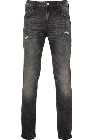 Scotch&Soda Heren Slim - Scotch & Soda Jeans - Slim Fit