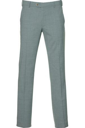 Meyer Pantalon Bonn - Modern Fit
