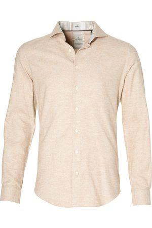 Jac Hensen Premium Overhemd - Slim Fit
