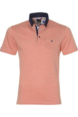 Nils Polo - Slim Fit - Zalm