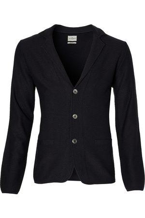 Jac Hensen Premium Vest - Slim Fit