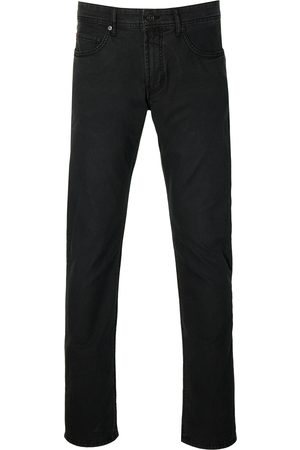 Mac Jeans Arne Pipe - Modern Fit - Antraciet