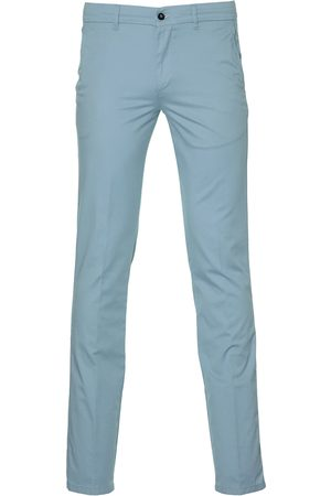 City Line by Nils Pantalon - Slim Fit