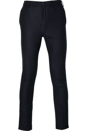 Hensen Pantalon - Mix & Match