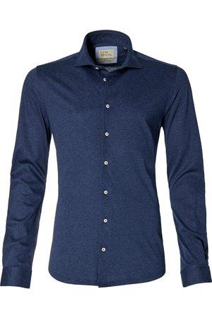 Hensen Overhemd - Extra Lang