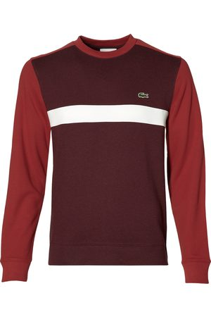 Lacoste Pullover - Slim Fit