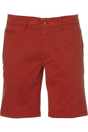 Jac Hensen Short - Modern Fit
