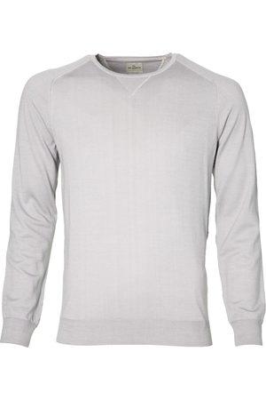 Jac Hensen Premium Pullover - Slim Fit