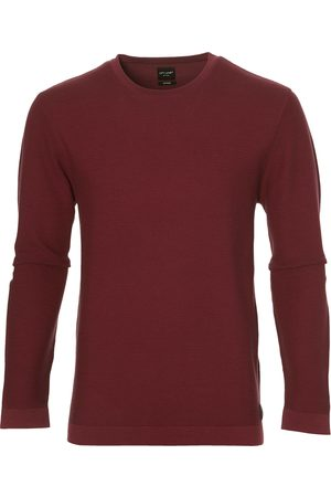 City Line by Nils Pullover - Slim Fit