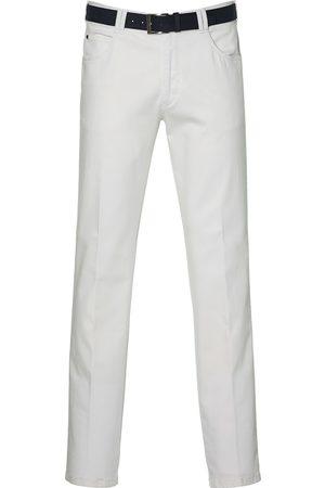 Meyer Pantalon Dubai - Modern Fit