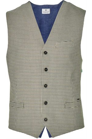 Dstrezzed Gilet - Slim Fit