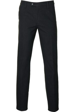 Nils Chino - Slim Fit