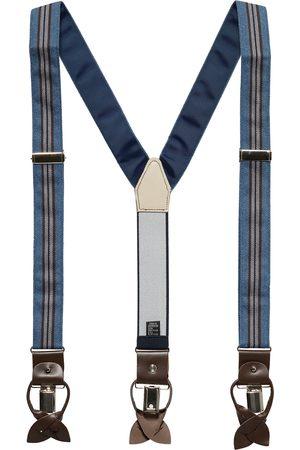 Jac Hensen Premium Bretels