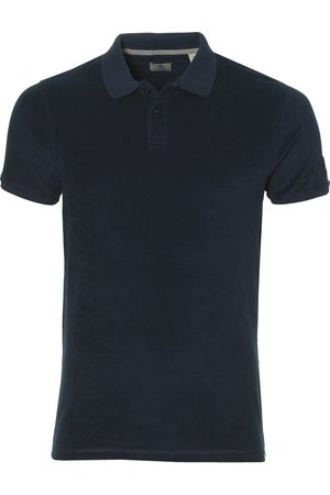 Dstrezzed Polo - Slim Fit