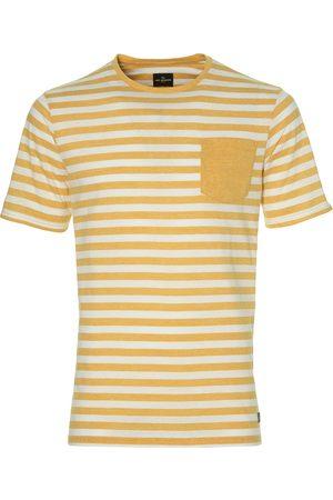 Jac Hensen T-shirt - Modern Fit