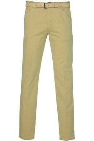 Meyer Pantalon Chicago - Modern Fit