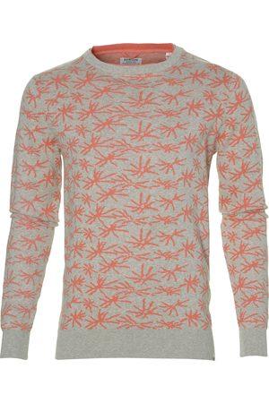 Dstrezzed Pullover - Slim Fit