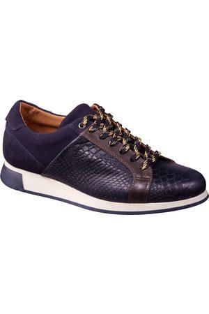 Jac Hensen Sneaker