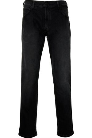 Wrangler Jeans - Modern Fit