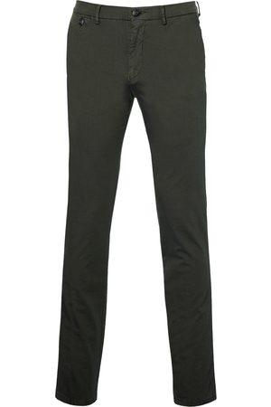 Jac Hensen Premium Chino - Slim Fit