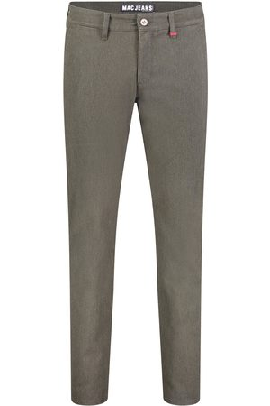 Mac Heren Chino's - Chino Lennox - Modern Fit