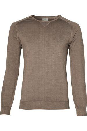 Jac Hensen Premium Jac Hensen Pullover - Slim Fit