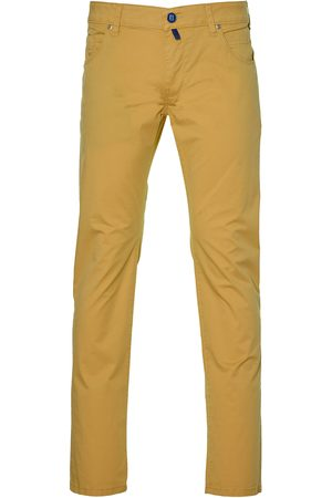 M5 Meyer Jeans - Slim Fit