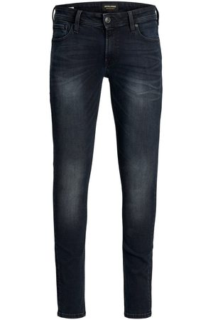 Jack & Jones Liam Original Agi 004 Skinny Jeans Heren