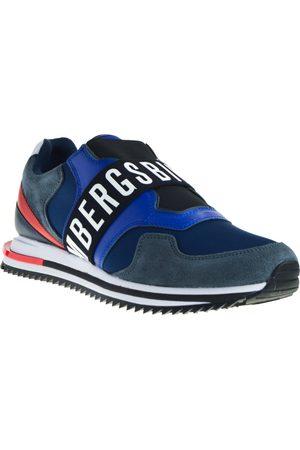 Bikkembergs Sneakers combi
