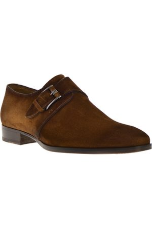 Di Stilo Heren loafers