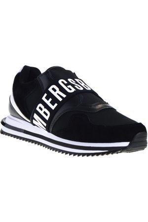 Bikkembergs Sneakers - Sneakers