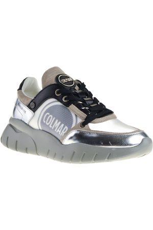 Colmar Dames Sneakers - Sneakers