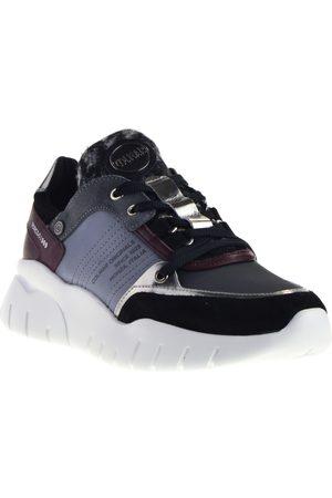 Colmar Sneakers
