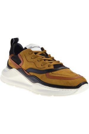 Barracuda Heren Sneakers - Heren sneakers