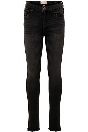 KIDS ONLY Meisjes Lange Broek - Maat 116 - - Jeans