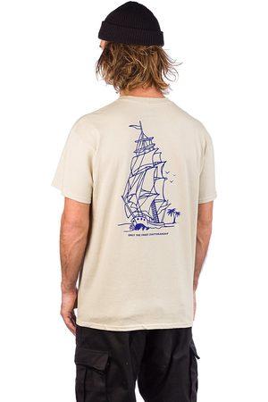 Empyre Heren Korte mouw - High Seas T-Shirt