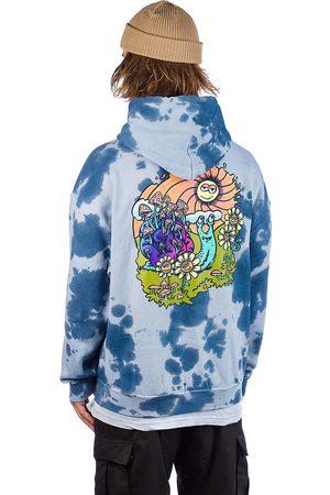 A.Lab Heren Truien - Hippie Snail Hoodie