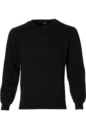 City Line by Nils Heren Pullovers - Pullover - Slim Fit