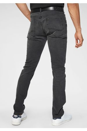 Lee Heren Slim - ® slim fit jeans »LUKE«