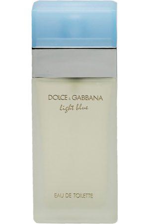 Dolce & Gabbana DOLCE & GABBANA Eau de toilette Light Blue