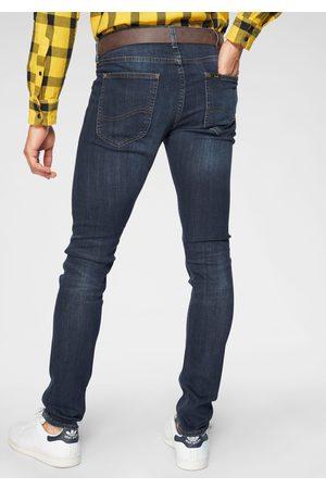 Lee ® slim fit jeans »LUKE«