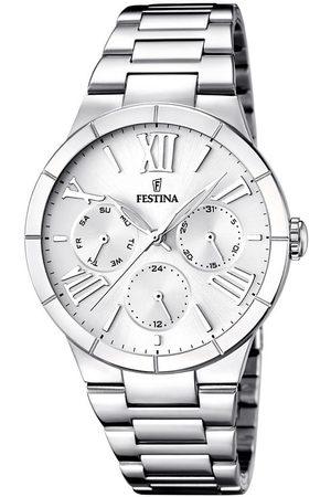 Festina Multifunctioneel horloge, 'F16716/1