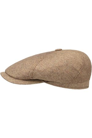 Stetson Carnsville 6 Panel Pet by