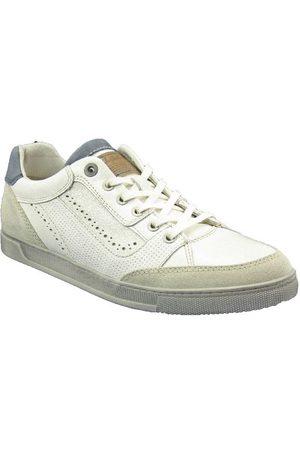 Australian Footwear Heren Veterschoenen - Vancouver