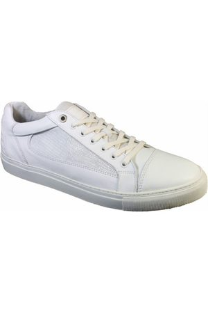 Australian Footwear Gibson
