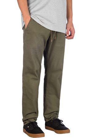 Reell Reflex Easy ST Pants