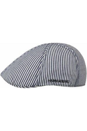 Hammaburg Stripes Cotton pet by