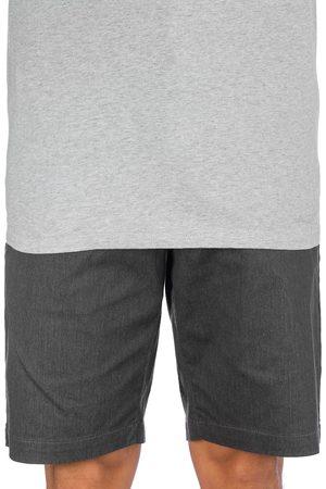 Volcom Heren Shorts - Frickin Modern Stretch Shorts